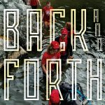 Backpacking the Mad River: Sebuah Tradisi Kepanduan Dekade-Lama