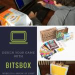 Ulasan Bitsbox: Pelajari Cara Kode untuk Anak-Anak