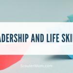 Kepemimpinan dan Kecakapan Hidup