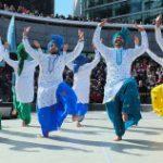 Bagaimana Anggota Komunitas Kepanduan Sikh Mengakui Parkash Purab Guru Nanak Sahibji, Khalsa Saajna Divas, dan Vaisakhi