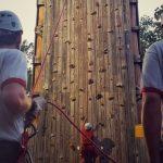 Miliki Waktu Hidup Anda di 8 Kamp Pramuka yang Menyenangkan ini