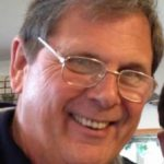 Mencari Doa untuk Pemulihan Jack Carr