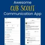 Spond: Aplikasi Komunikasi Scout Keren