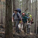 Bagaimana Mempersiapkan Perjalanan Backpacking yang Lama? Coba ini!
