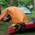 Buka Scout Shop Anda atau masuk ke ScoutShop.org karena sekarang saatnya untuk #GetReadyForCamp