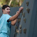 Lima Tips Mudah untuk Merencanakan Acara Scout yang Sukses