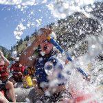 8 Kamp Pramuka Luar Biasa untuk Musim Kamp Musim Panas 2018