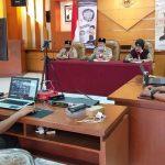 Sosialisasi Fitur Baru SIPA pada Administrator Gugusdepan