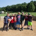 Cub Scouts adalah Semua Tentang Menghidupkannya di Kamp Seperti Cub World!