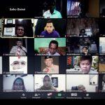 Kwarnas Siapkan 3 Skenario Puncak Peringatan Hari Pramuka 2020