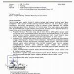 Kwarcab Gerakan Pramuka Bojonegoro Percontohan Gudep Tangguh Semeru