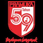 Cerita di Balik Logo Hari Pramuka 2020