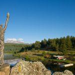 8 Kamp Musim Panas Scout Menakjubkan 2017