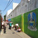 Kwarcab Kota Madiun Lewati Target dalam Memugar Rumah di Masa Pandemi