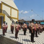Inovasi Pramuka Hijau Jawa Timur: Pramuka Pugar Rumah