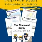 Printables For Pinewood Derby 150x150.jpg