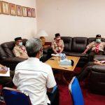 Kwarnas Setuju PW Nasional 2021 Dilaksanakan, Tapi Memperhatikan Situasi Terkini