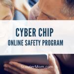 Cyber Chip Program