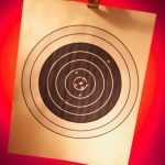 Shotgun Shooting Merit Badge Membantu dan Dokumen