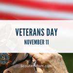 Hari Veteran