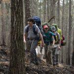 Bagaimana Mempersiapkan Perjalanan Backpacking Jauh? Coba ini!