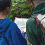 9 Hal yang Perlu Diketahui Tentang Orienteering