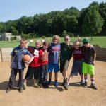 Cub Scouts adalah Tentang Menjalani Hidup di Kamp Seperti Cub World!
