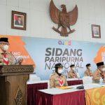 Kwarnas Berharap PW Nasional 2021 Tetap Dapat Dilaksanakan
