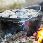 5 Resep Untuk Campsgiving Oven Belanda