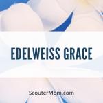 Edelweiss Grace