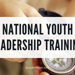 Pelatihan Kepemimpinan Pemuda Nasional