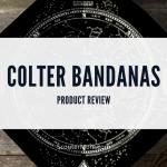 Review Produk: Bandana Colter
