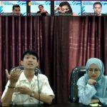Rapat Koordinasi DKN dan DKD Se-Indonesia Digelar 23-25 Juli 2021