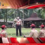 Kwarcab Banyumas Raih Lima Anugerah Kehumasan Pandu Citraloka